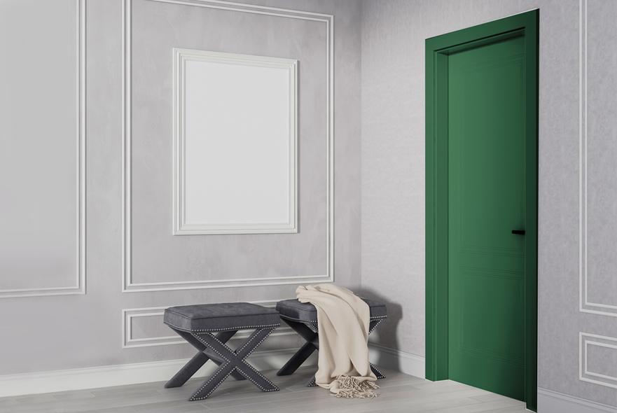 Акционные двери и фурнитура