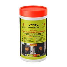 Порошок для очистки дымоходов Profi Plus Р36491 900 г - фото