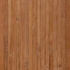 Бамбукові шпалери темні 0,9м 12мм 12499