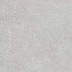 Плитка для підлоги Golden Tile Terragres Stonehenge 44GП70 60,7*60,7 см світло-сіра - фото