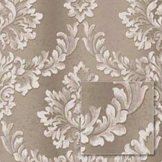 Шпалери вінілові Sintra Sorrent 362037 - фото