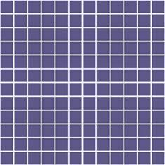 Мозаика Кerama МARAZZI Темари 20082N 29,8*29,8 фиолет матовый