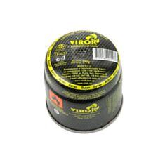 Картридж газовый Virok 44V151 190 гр - фото