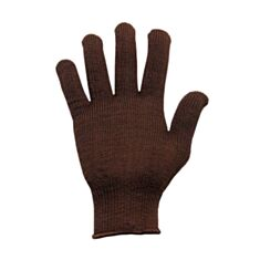 Перчатки рабочие Лоция-91 021 - фото