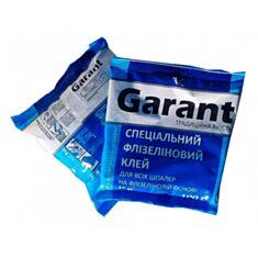 Клей для обоев Garant Флизелиновый 100 г - фото