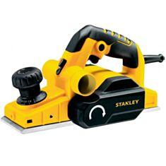 Електрорубанок Stanley STPP7502-B9 720 Вт - фото
