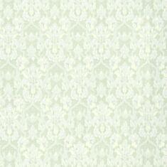 Шпалери дуплексні Слов'янські В66,4 Юність 5167-04 - фото