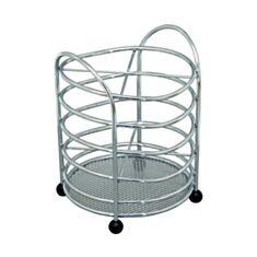 Підставка для столових приборів Artex AR92050 - фото