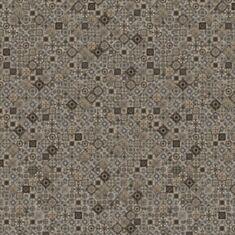 Плитка підлогова Bereza Ceramica Ізмир коричнева 42*42 1с