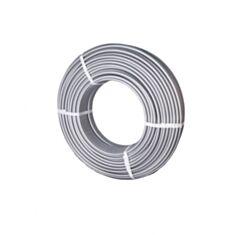 Труба поліетиленова Grandi Therm PERT2 EVOH для теплої підлоги 2*16 мм - фото