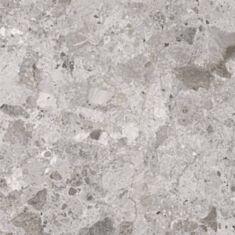 Плитка для пола Golden Tile Terragres Ambra L72520 Rec 60*60 см серая - фото