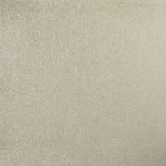 Шпалери дуплексні Слов'янські В69,4 Сітка полярного графа 120-01 - фото