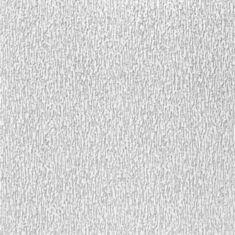 Шпалери флізелінові Версаль 362-70