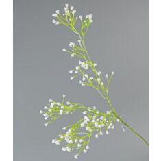 Штучна квітка 004FO 57см