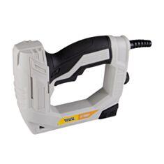 Степлер електричний Master Tool 41-0801 - фото