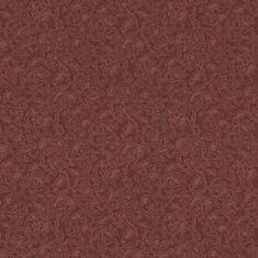 Шпалери вінілові Lanita Ізабелла ТФШ 7-0471 - фото