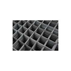 Сетка кладочная Армопояс Сетка-Запад 2*0,37 м 7 см ⌀3,5 мм - фото