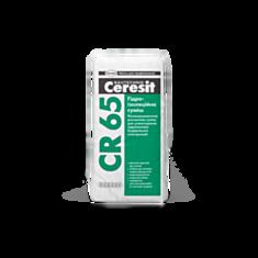 Гидроизоляционная смесь C-sit CR 65 25 кг - фото