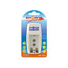 Зарядное устройство Энергия ЕН 101 Mini - фото
