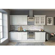Кухня Софія - фото