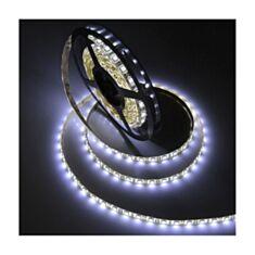 Светодиодная лента LED КCL-003 14,4 W 60 led 5 м холодный белый - фото
