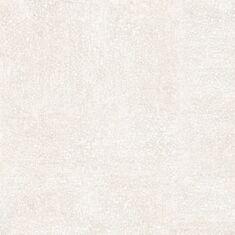 Плитка для підлоги Interсerama Europe 127 021 43*43 світло-бежева - фото