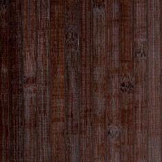 Бамбукові шпалери венге 1,5м 17мм 13275
