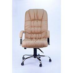 Крісло для керівників Richman Річард