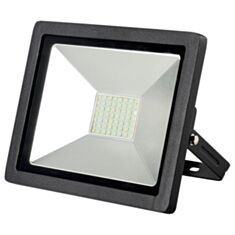 Прожектор Works 60396 LED 30W 2600LM 6400K