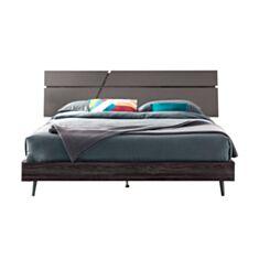 Кровать Alf Group Frida PJFD0150 QS Karydia/Piramis 160*200 см - фото