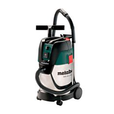 Порохотяг Metabo ASA 30 L PC Inox 602015000 1,25 кВт