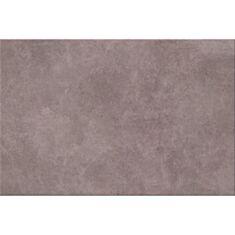 Плитка для стін Cersanit Daphny Brown 30*45 см коричнева - фото