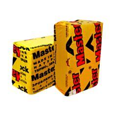 Минеральная вата Master Rock 600*1000*100 мм 5 шт - фото