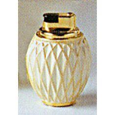Запальничка ORO Delta Ceramiche 638 - фото