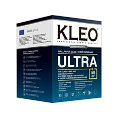 Клей для стеклообоев Kleo Ultra 500 г - фото