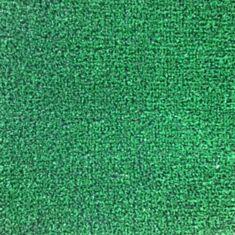 Ковролин Orotex Еdge искусственная трава 2 м зеленый - фото
