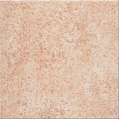 Керамограніт Cersanit Patos Sand 29,8*29,8 см - фото
