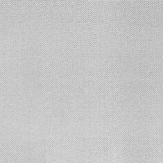 Шпалери флізелінові Версаль 310-60