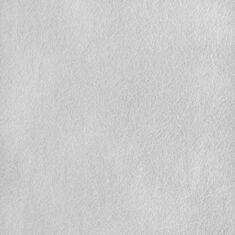 Шпалери флізелінові Версаль 379-60