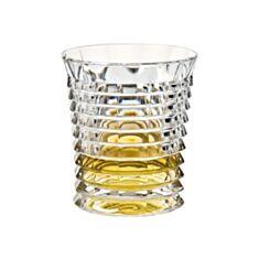 Стаканы для виски Bohemia Blade 24530-47600 300мл - фото