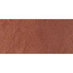 Клинкерная плитка Paradyz Taurus rosa подоконник 20*10 см - фото