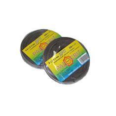 Дріт пломбувальний Радосвіт 0,6*0,3 мм - фото