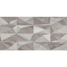 Плитка для стен Golden Tile Lazurro Bricks 3L1251 30*60 см бежевая - фото