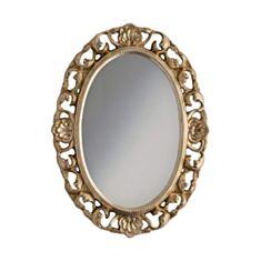 Зеркало Cavio SP1007 Argento - фото