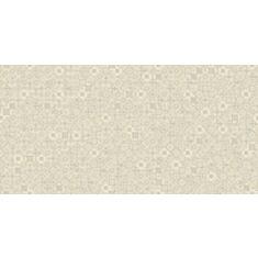 Плитка настінна Bereza Ceramica Ізмир беж 25*50 1с