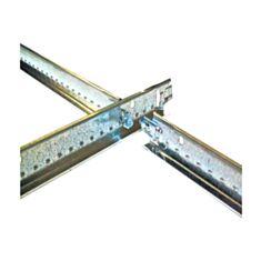 Профиль потолочный LSG 0,6 м - фото
