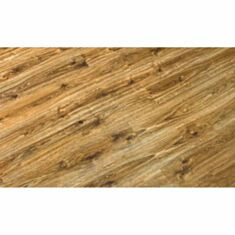 Ламинат Tower Floor Exclusive 8669 Дуб Силезия 32 класс 10 мм - фото