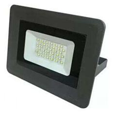 Прожектор Works 78226 LED FL50S 50W 4500LM 6500K