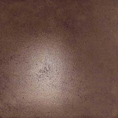 Керамогранит Hoganas Look Bronzo 0506200 45*45 см коричневый - фото