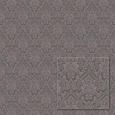 Шпалери вінілові Sintra Одіссея 418345 - фото
